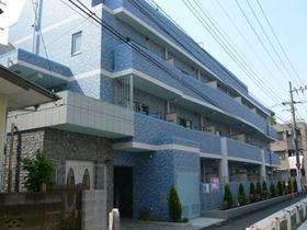 武蔵小杉駅 徒歩28分の外観画像