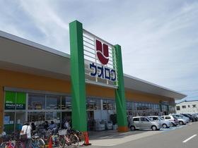 https://image.rentersnet.jp/d718d957-85a8-4c51-abb7-6111cec4b674_property_picture_957_large.jpg_cap_ウオロク牡丹山店