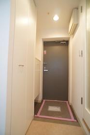 マジェスティ大森 207号室