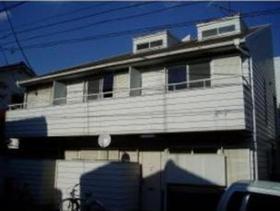 笹塚駅 徒歩10分共用設備