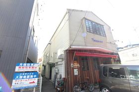 https://image.rentersnet.jp/d73c00e3-a367-4b43-90b7-fd30c1f82602_property_picture_958_large.jpg_cap_外観