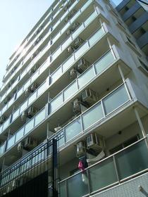荻窪駅 徒歩2分の外観画像