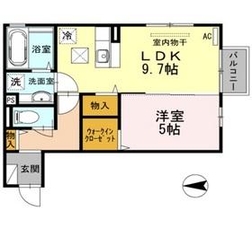 https://image.rentersnet.jp/d74cc7a7bf77445d515f8d9062fc6d37_property_picture_953_large.jpg_cap_間取図
