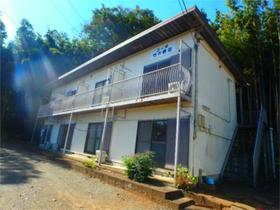 竹の家荘の外観画像
