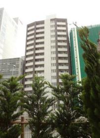 神泉駅 徒歩17分の外観画像