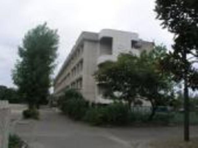サンハイツI[周辺施設]小学校