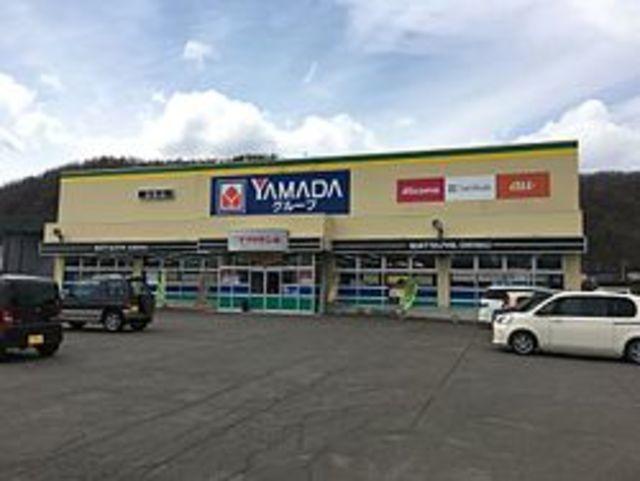 CaDen泉尾店