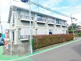 ハイツ中宿No6