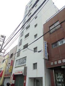 南太田駅 徒歩2分の外観画像