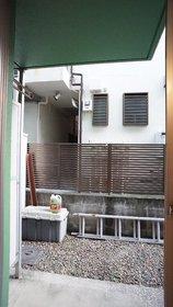 大井ハイツ 102号室