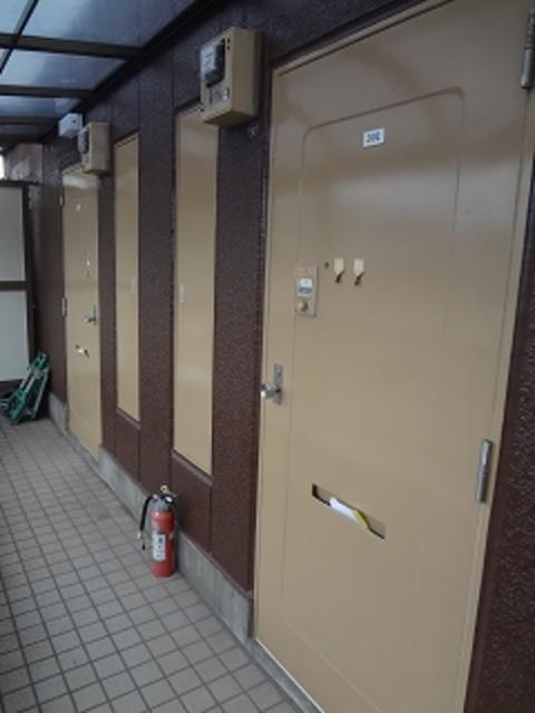 和田町駅 徒歩2分その他