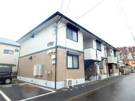 橋本駅 バス8分上九沢徒歩3分