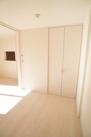 ヴァンベール大森�U 0302号室