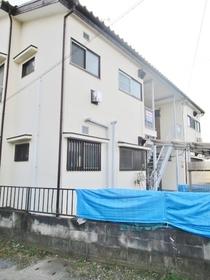 聖蹟桜ヶ丘駅 バス10分「中和田天神」徒歩10分の外観画像