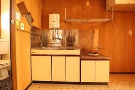 https://image.rentersnet.jp/d8019e9e-bd71-42fd-a1c4-fda4c87b3a16_property_picture_1992_large.jpg_cap_キッチン