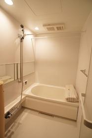 アミコート羽田 103号室