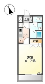 https://image.rentersnet.jp/d80b1faa-ebe5-46eb-b1d5-4d93ba6b8f1c_property_picture_2988_large.jpg_cap_間取図