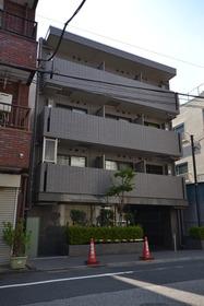 錦糸町駅 徒歩26分外観
