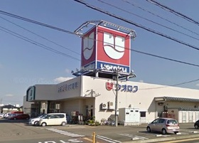 https://image.rentersnet.jp/d8330f437f171b664c3406495c1caac3_property_picture_958_large.jpg_cap_ウオロク女池店