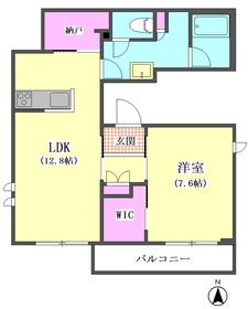 仮)品川区二葉4丁目マンション計画 301号室