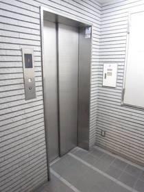 井土ヶ谷駅 徒歩19分共用設備