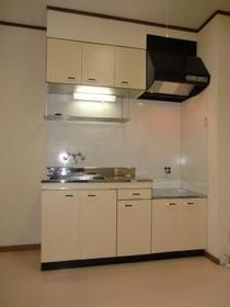 https://image.rentersnet.jp/d863ab8d-996a-45a6-b511-7a493c6c6c74_property_picture_2419_large.jpg_cap_キッチン