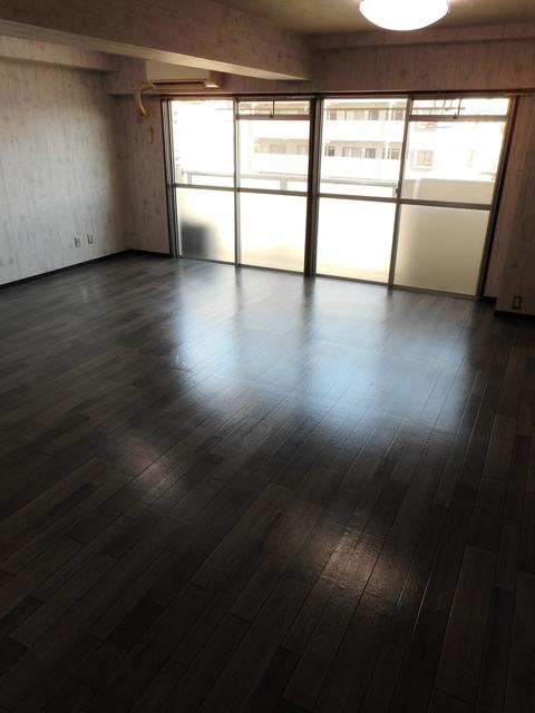 成増駅 徒歩7分居室