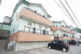 https://image.rentersnet.jp/d88a4dda-fc88-45ec-a513-544ba85d716d_property_picture_956_large.jpg_cap_外観