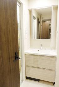 パークアクシス大森レジデンス 206号室