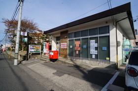 https://image.rentersnet.jp/d89c4e59-9764-4a86-85ab-e23927a442e5_property_picture_960_large.jpg_cap_郡山台新郵便局
