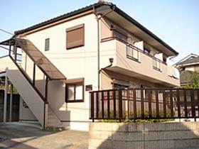 新高島平駅 徒歩21分の外観画像