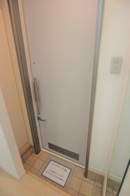 ニューラグンB 103号室