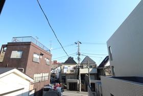 仮)大田区東矢口3丁目1410新築アパート 205号室