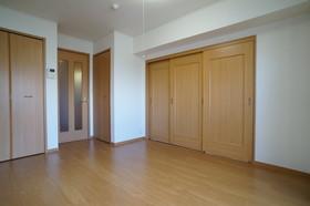 https://image.rentersnet.jp/d8c2bbc4-19d6-473e-b934-77b256ac4693_property_picture_960_large.jpg_cap_他号室。参考写真