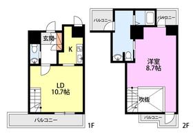 https://image.rentersnet.jp/d8c762c2-69c3-4618-8f8d-0cbdb511238b_property_picture_1992_large.jpg_cap_間取図