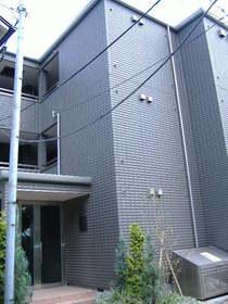 立会川駅 徒歩5分の外観画像