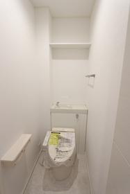 MAISON DE MER(メゾン ド メール) 103号室