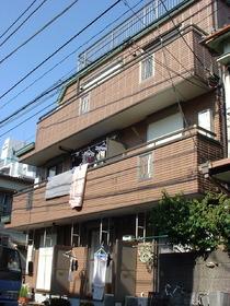 ジュネス旗の台★耐震・耐火に優れた旭化成ヘーベルメゾン★