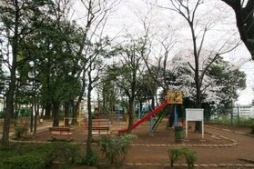 https://image.rentersnet.jp/d909a7a0-d5d9-408e-a4be-0eccb839f874_property_picture_961_large.jpg_cap_西日暮里公園