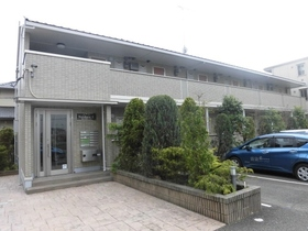 湘南台駅 バス6分「菖蒲沢団地」徒歩4分の外観画像