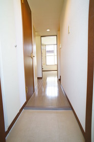 https://image.rentersnet.jp/d9126fcd-f287-413d-9d6a-018ace2f9a15_property_picture_960_large.jpg_cap_他号室の参考写真