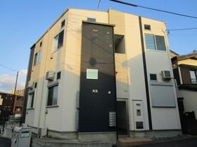 Stage上鶴間本町の外観画像