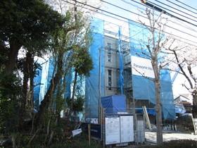 仮称 フィカーサ篠崎町★新築/パナソニックホームズ施工★