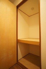 プレステージ雪谷 901号室