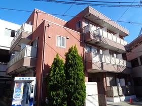川崎新町駅 徒歩18分の外観画像