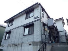 グリーンハイツ東戸塚の外観画像