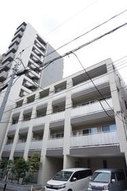 西新宿 SG COURT