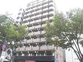 新横浜駅 徒歩7分の外観画像