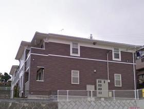 メゾン・シーダー壱番館の外観画像