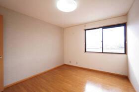 https://image.rentersnet.jp/d964c485-67b2-4ac8-9da9-58461669701e_property_picture_9494_large.jpg_cap_居室